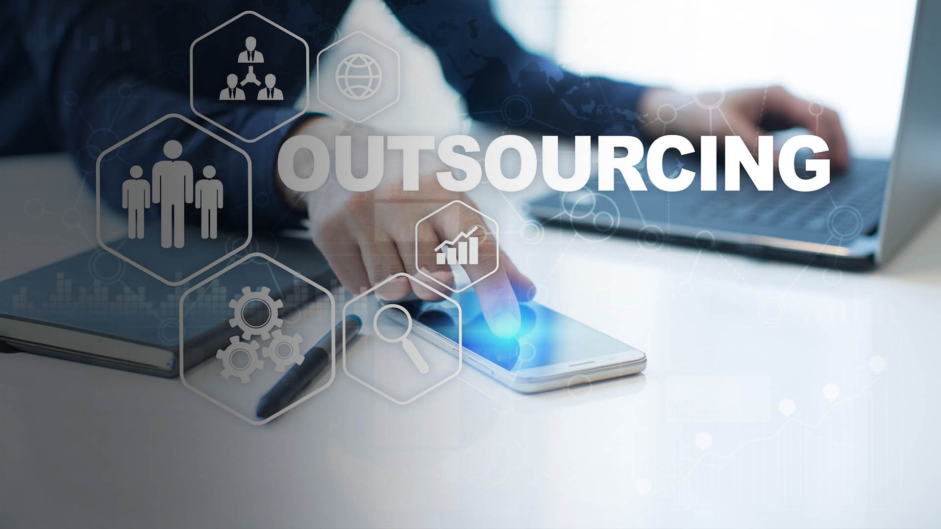 NextGen Outsourcing and Recruiting Services