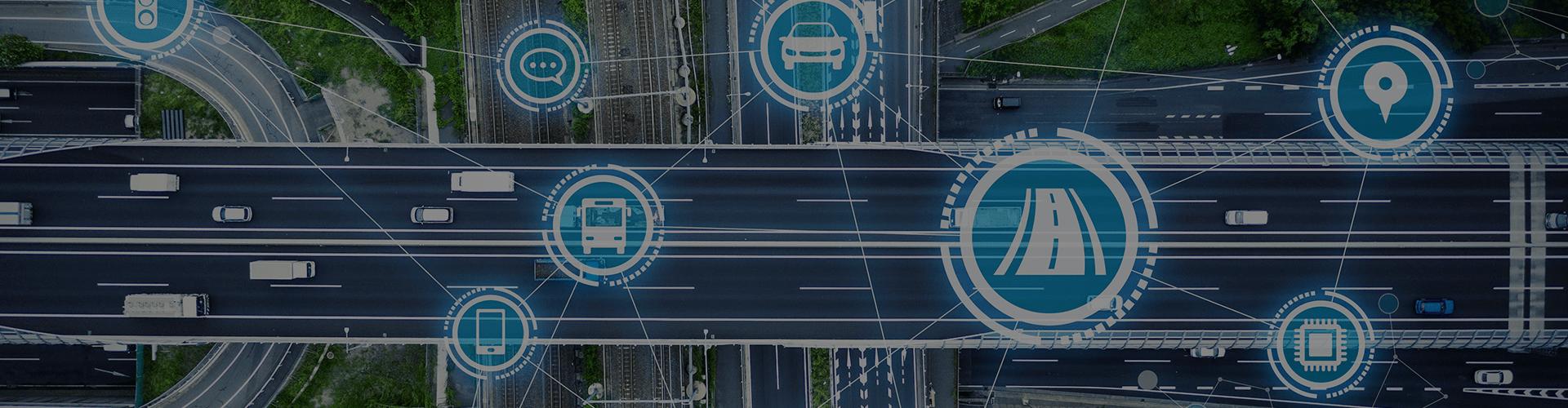 Nextgen IoT Services